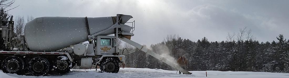 cement-truck-redimix-new
