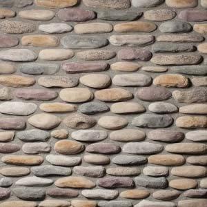 Thin Stone Veneer