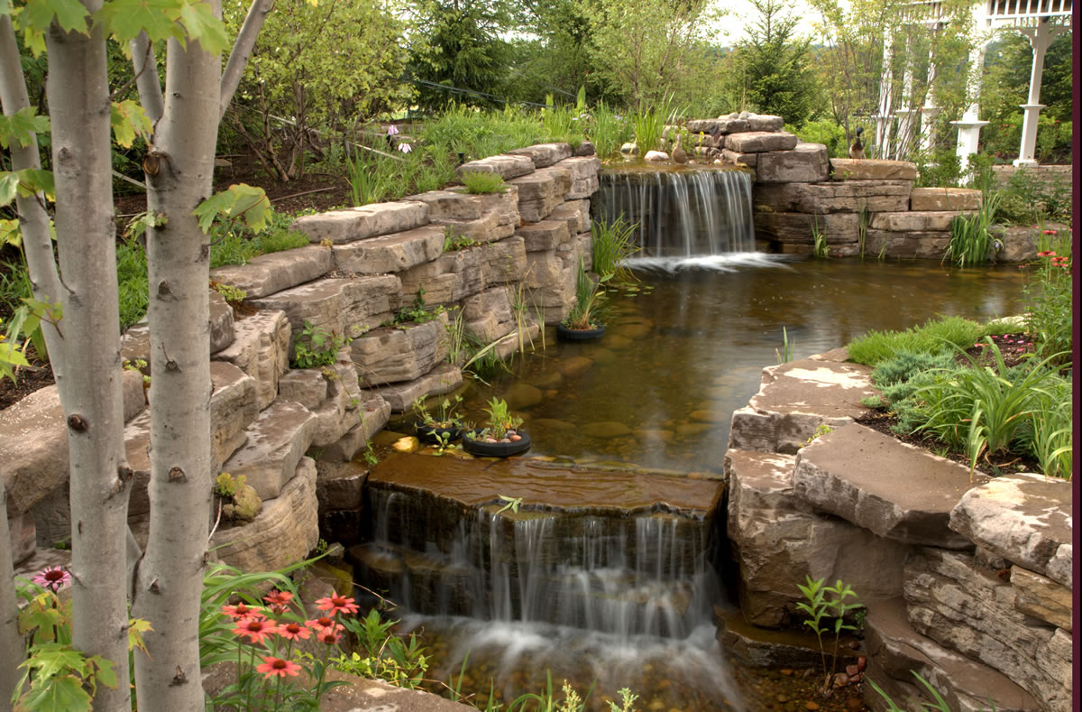 PoolsWaterFeatures_Gallery_3