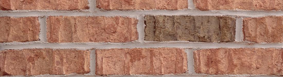 Brick veneer the concrete service in traverse city mi for Interior brick veneer cost