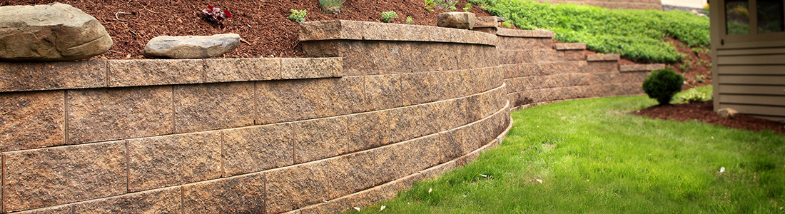 header-retaining-wall-versa-lok