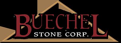 Buechel Stone